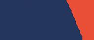 JVM Connect Logo